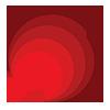 Masters Radio Icon logo